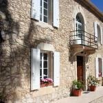 Hotel Pictures: La Double Porte, Castéra-Verduzan
