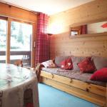 Residence Le Lac Blanc, Méribel