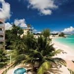 Hotellbilder: Butterfly Beach Hotel, Christ Church