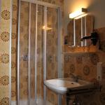 Hotel Pictures: Gasthof Krone, Schuttertal