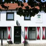 De Kersentuin Appartementen, Nieuwvliet