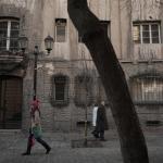 ByB Siglo,  Santiago