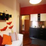 Le Petite Maison,  Andria