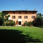 Villa Relais Manerba, Monzambano