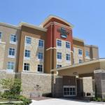 Homewood Suites by Hilton North Houston/Spring, Spring