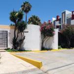 Dali Suites, Tijuana
