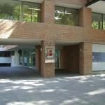 Eleven Suites Ltda.,  Santiago