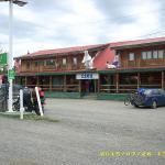 Hotel Pictures: 1202 Motor Inn, Beaver Creek