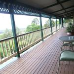 Hotelbilder: Porters Plainland Lockyer Valley B&B, Hatton Vale