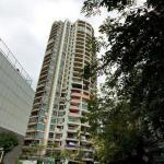 Sanya Linghang Seaview Apartment,  Sanya