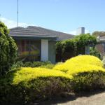 Φωτογραφίες: Restawhyl Apartment, Geelong