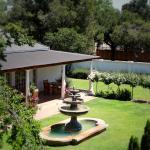 Lemon & Lime Guestshouse, Bloemfontein