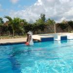 Diani Swed Breeze Apartments, Diani Beach