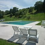 Borgo Fonterucola, Cetona