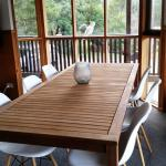 Fotos do Hotel: Hiview Holiday Home, Halls Gap