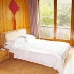 Rehai Health Hot Spring Hotel, Tengchong