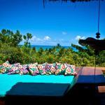 Hotel Pictures: Bungalow Bahia Praia do Espelho, Praia do Espelho