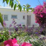 Apartamento Hibiscus, Los Llanos de Aridane