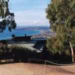 Fotografie hotelů: Summit Views, Arthurs Seat