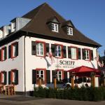Gasthaus Schiff, Freiburg im Breisgau