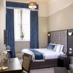Best Western Premier Collection Richmond Hotel, Liverpool