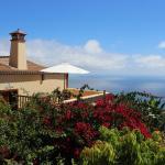 Hotel Pictures: Los Nacientes: Marcos, Los Sauces
