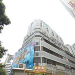 Hotel Pictures: City Comfort Inn Shenzhen Chunfeng Road Branch, Shenzhen