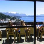 Hospedaje Penthouse 1004, San Carlos de Bariloche