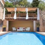 Villa Can Sarales Deia, Deia