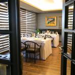 Hotel Victoria Tirana, Tirana