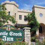 Castle Creek Inn, Cottonwood Heights