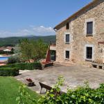 Hotel Pictures: Mas Ferran, Sant Gregori