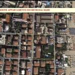Appartamento S. Francesco, San Benedetto del Tronto