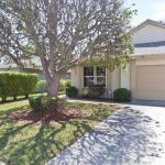 Cozy Single Family Home in Boynton Beach, FL, Boynton Beach