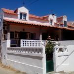 Refúgio do Corisco,  Carragozela