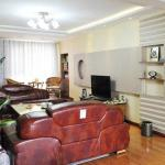 Xiangrui Family Apartment 1,  Xining