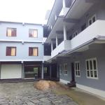 Vedanta Wake Up - Edakkal Caves, Ambalavayal