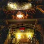 Lu Yuan Inn, Renhua