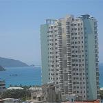 Blue Harbour Apartment,  Sanya