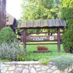 Guest House Turistična kmetija Plaznik, Ljubno