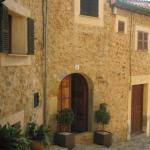 Hotel Pictures: Casa Cielo Retreat, Sóller