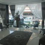 Daosavanh 2 Hotel, Vientiane