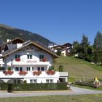 Zdjęcia hotelu: Apart Abendsonne, Fiss