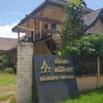 Salikanya Guesthouse,  Vang Vieng