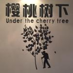Hotel Pictures: Cherry Tree Inn, Lanzhou