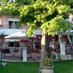 Oasi dell'Etna,  Valverde