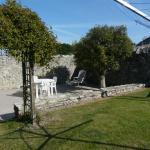 Hotel Pictures: Custren, Esquibien, Esquibien