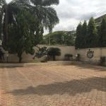 Precise Lodge,  Kumasi