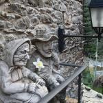 La Casetta Vacanze,  Montalto Ligure