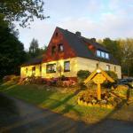 Hotel Pictures: Pension Sander, Bispingen